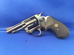 Smith & Wesson Model 36 3''