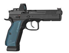 CZ Shadow 2 OR (Optics Ready)