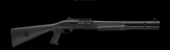Benelli M2 Tactical 18,5