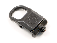 Magpul - RSA - Rail Sling Attachment