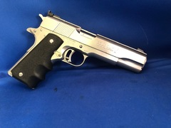 Colt Gold Cup National Match First Edition 9mm