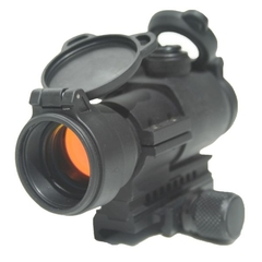 Aimpoint - Patrol Rifle Optic - PRO