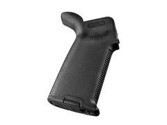 Magpul - MOE+ Plus Grip - Black - MAG416-BLK