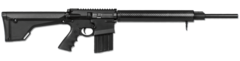 DPMS GII Hunter 308