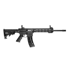 Smith & Wesson M&P® 15-22 SPORT™