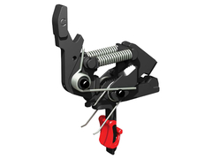 Hiperfire - Hipertouch 24 Competition Trigger - HPT24C